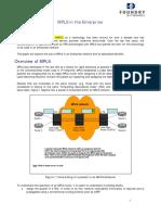 _wp-mpls-enterprise.pdf