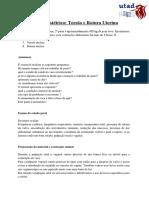 Diagnostico parto distocito roruta_torsao uterina