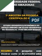 ESPAÇO_GEOGRÁFICO_ECONÔMICO