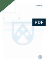 Datasheet_SUSTATRON_PPS_GF_40_EN