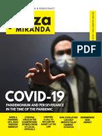 Plaza Miranda Q2 2020