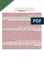 Juan Seijas Cuadro Resumen
