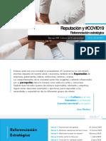 Reputacion y COVID19 #8 Liderar en la adversidad (1) ANA ISABEL MARTINEZ .pdf