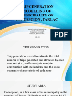 3-TRIP-GENERATION-MODELING-OF-MUNICIPALITY-OF-CONCECION-TARLAC.pptx