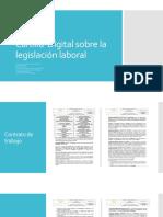 Cartilla  Digital sobre la legislación laboral (2)