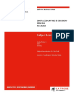 ACC2CAD_Subject Learning Guide_S201901.pdf