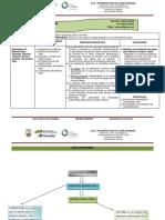 CIENCIAS DE LA TIERRA, 5TO AÑO.pdf