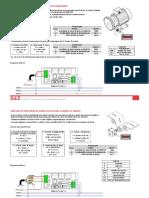 aplicacoes_TD-40e400