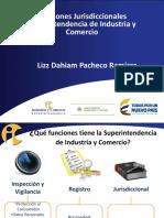SIC_ACCIONES DE PROTECCION AL CONSUMIDOR