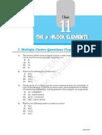 keep511.pdf