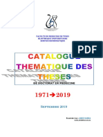 catalogue_thematique_des_Theses_2019-compresse