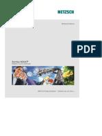 edoc.pub_bomba-nemo.pdf