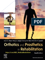 (Eğitim Tanrısı) Kevin Chui, Milagros Jorge, Sheng-Che Yen, Michelle Lusardi - Orthotics and Prosthetics in Rehabilitation-Saunders _ Elsevier (2019).pdf