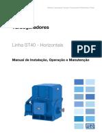 WEG-turbogeradores-st40-12289550-manual-portugues