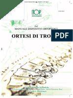 ORTESI-DI-TRONCO