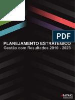 Plano-Estrategico-MPMG-2010-2023 (1).pdf