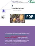 fisiologia-cacao-1.pdf