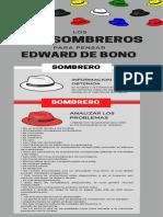 Taller Empatizar 6 SOMBREROS.pdf