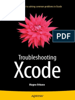 bb-Troubleshooting Xcode.pdf