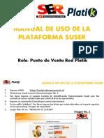 MANUAL_CAJERO_PLATAFORMA_SER