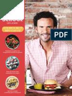 ChefOropeza_BackToSchool (1)