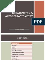 Autorefractometer and keratometry-OI.pdf
