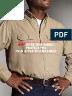 Dupont Protera.pdf