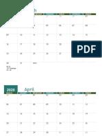 Academic Calendar.xlsx