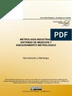 metrologia industrial repositorio UPTC.pdf
