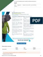 Examen parcial - Semana 4_ RA_PRIMER BLOQUE-COOPERACION INTERNACIONAL-[GRUPO1] (1)