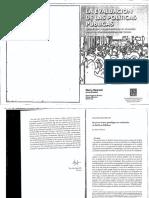 013 - Hacia un nuevo paradigma.pdf
