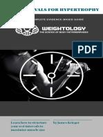 RestIntervalsforHypertrophy.pdf