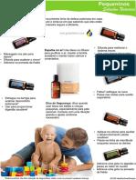 Guia para os pequenos.pdf