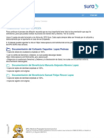 FormularioAfiliacion_EPS_Sura (1).pdf