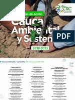 Plan-de-Accion-2020-2023-Version-Preliminar.pdf