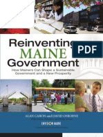 Complete_report Reinventing Maine