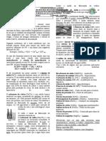 sais- 2020 (1).docx