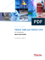 TRACE1300_1310_Spare Parts Guide_5ED NEW.pdf