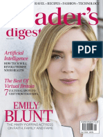 Readers_Digest_UK