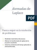 Transformadas_de_Laplace