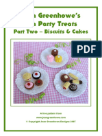 Tea_Party_Treats2.pdf