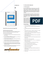 Manual-controlador-EPEVER.pdf