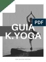 guia k-yoga linear.pdf