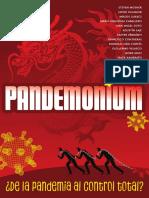 Pandemonium-De la pandemia al control total- paginas (2).pdf