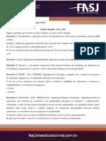 ESTUDO DIRIGIDO - AULA 08 (1) MATERIAL DE CONST I