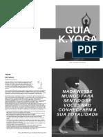Guia k.Yoga (1)