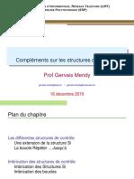 Ch03_Approfondissement_Structure.pdf