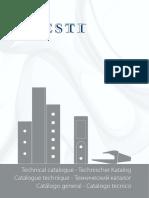 ESTI.it -- E_GENERALE_E019.pdf