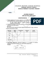 Grado Noveno Guia.pdf