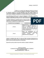 Carta Formato Práctica Profesional - Catalina Gangas.docx